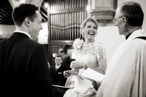 langdale wedding